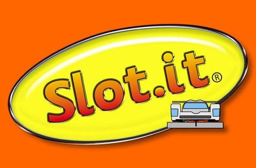 Which slot cars are suitable for use on track 1:32