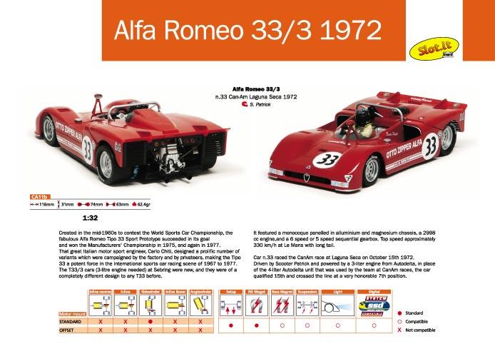 Alfa 33 gb besides Chrysler furthermore Sardinien 202016301 in addition Alfa Romeo Giulietta Sprint further Sardinien 202016156. on classic alfa romeo