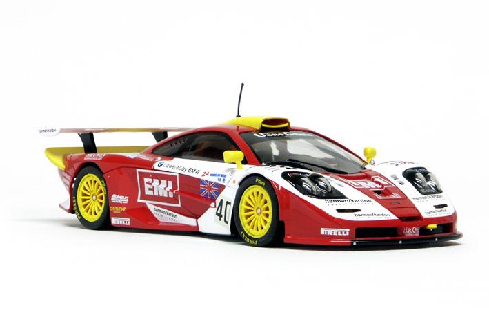 McLaren_CA10e.jpg