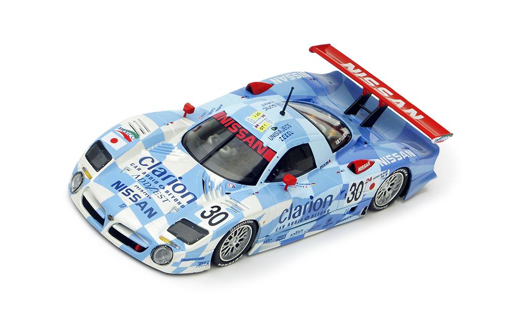 CA14c_Nissan_06.JPG