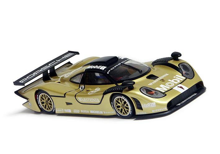ca23b_Porsche_911_03.JPG